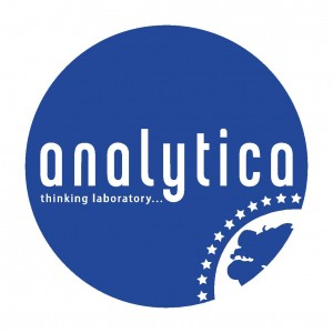 logo-Analytica-vektor-page-001 (1)