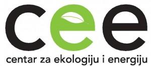 logo_CEE-page-001
