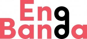 logo_enabanda_barvni
