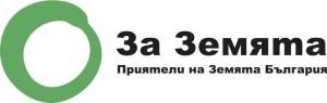zz_logo_bg