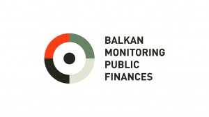 "Workshop: ""Public debt and tax justice in Bosnia and Herzegovina"""