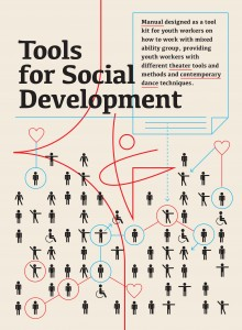 "Manual ""Tools for Social Development"""
