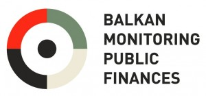 BALKAN MONITORING PUBLIC FINANCES_LOGO
