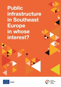 Public infrastructure in southeast Europe - in whose interest-page-001
