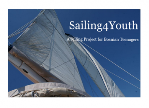 Sailing4Youth_Flyer