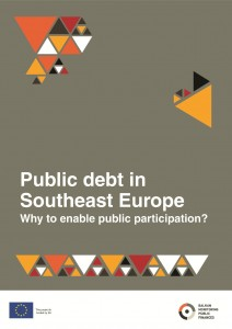 Public Debt in Southeast Europe -  Why to enable public participation-1-1-page-001