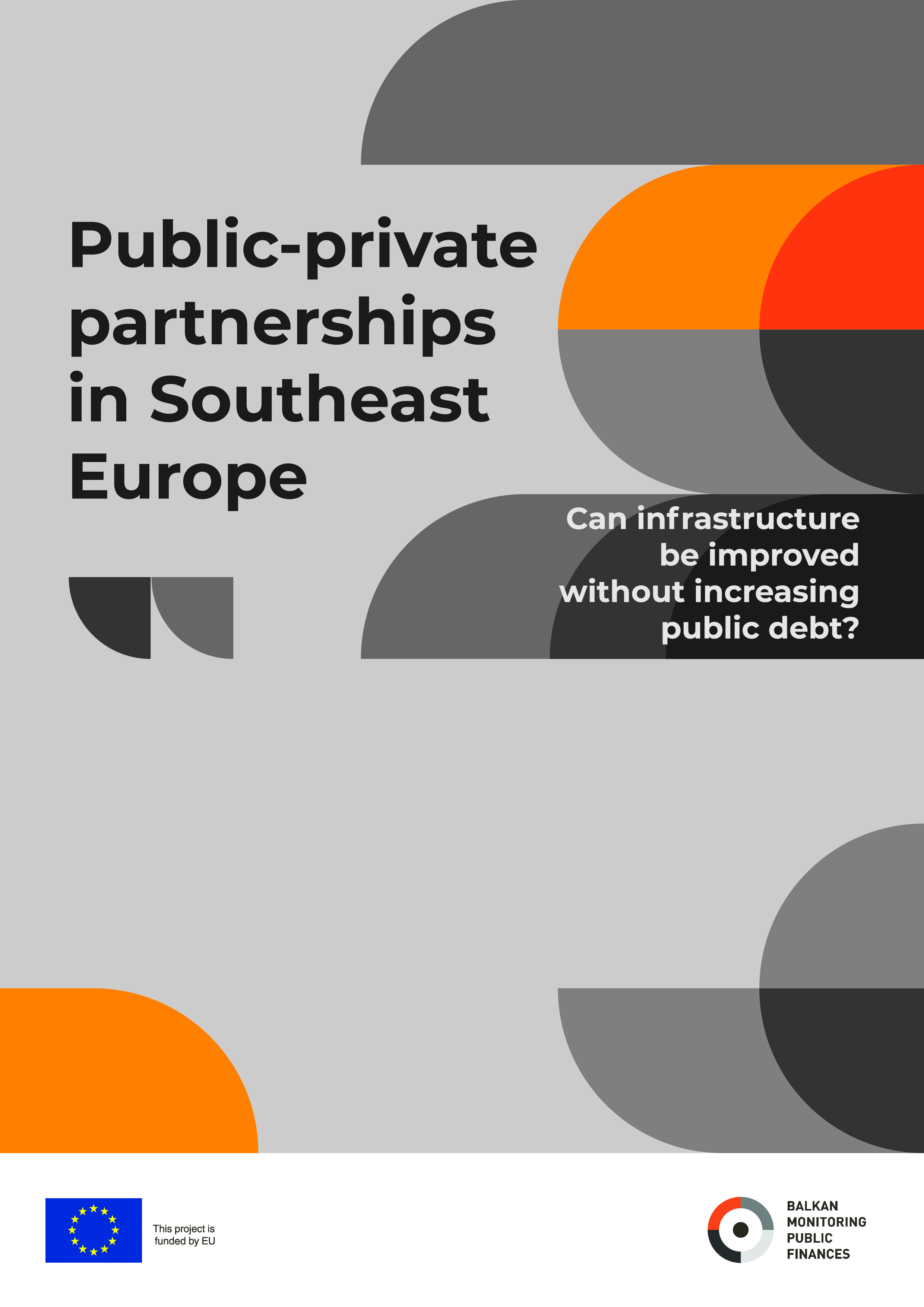 Krila nade - Public-private partnerships brief FRONT-01