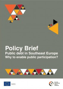 Policy-brief-Public-debt-in-Southeast-Europe-Why-to-enable-public-participation-web-1-1-page-001