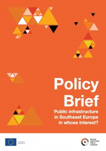 Policy-brief-Public-infrastructure-1-1 (1)-page-001