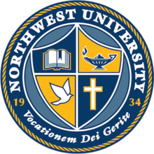 220px-Northwest_University_seal