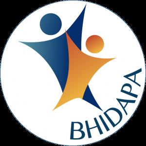 Bhidapa_krug