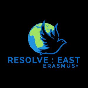 RESOLVE: EAST