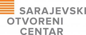 SOC-logo-1-001