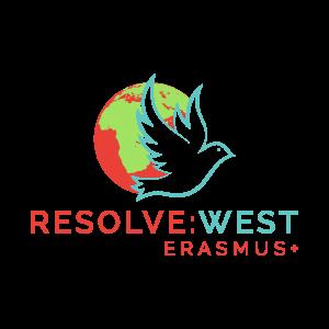 RESOLVE-Logo-B13-300x300
